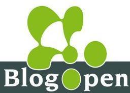 BlogOpen, Нови Сад, 10-ти ноември