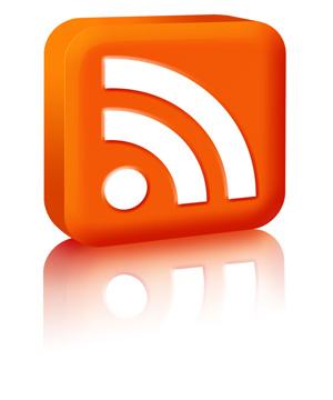 RSS аgnostica