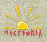 Macedonia Timeless – ни траги од Интернет кампања