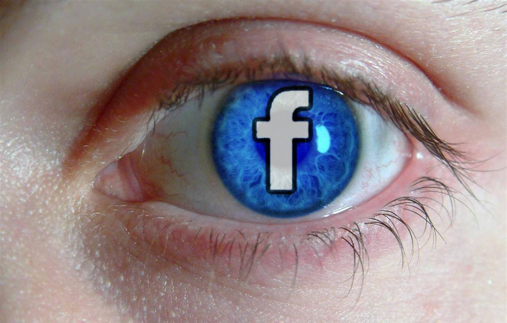 Закерберг: Времето на приватност завршува