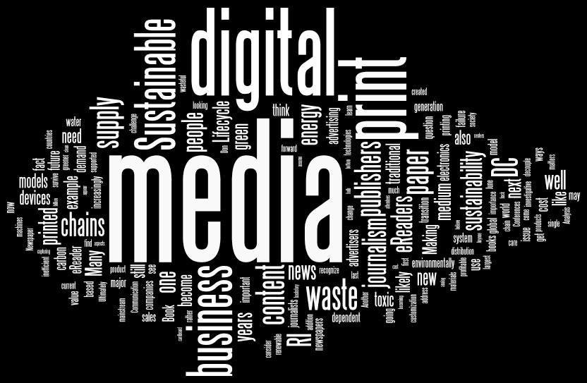 Темелни начела на новите медиуми