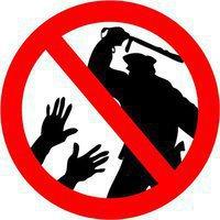 #комкаст 11 –  #martin #protestiram