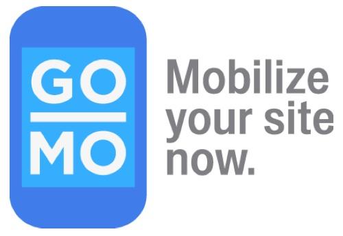 7 совети за подобар мобилен веб сајт