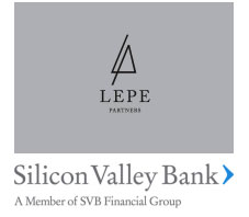 Lepe_Partners_Silicon-Valay_bank