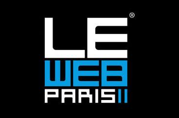[подкаст с2-е15] Комплетно посветен на LeWeb11