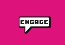 ENGAGE – конференција за друштвени медиуми и активизам