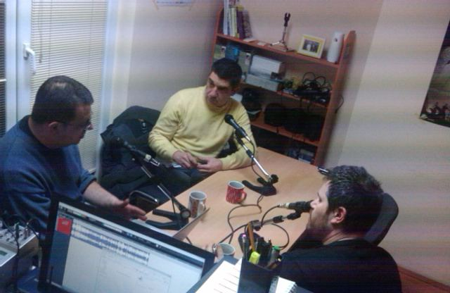podcast-radio-mof-borjan