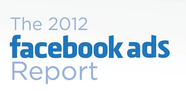 Трендови во огласувањето на Facebook