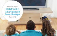 ТВ рекламите помалку влијаат од лична препорака