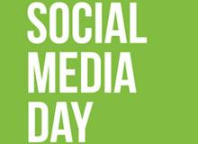 Social Media Day – Караван низ Македонија