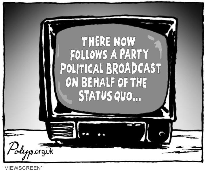 Има ли решенија за кризата на медиумите?