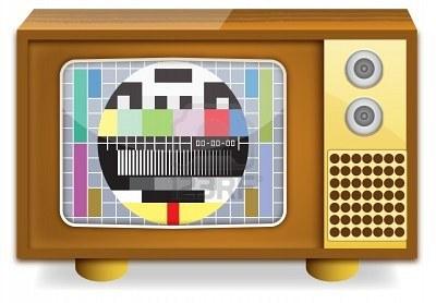 Што се крие зад квалитетната програма на МТВ