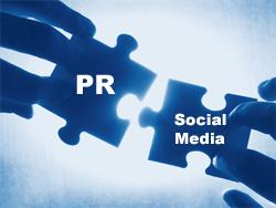 Social Media PR луѓе тешко се наоѓаат