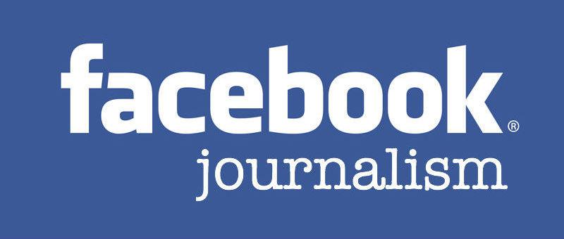 [Подкаст #46] Социјалните медиуми како извор на информации