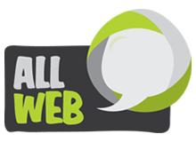[Подкаст #52] AllWeb – конференција