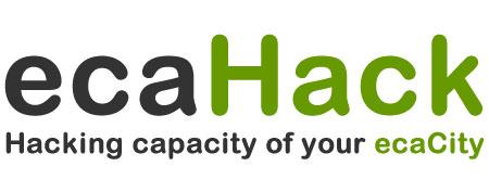 eca-hack-skopje