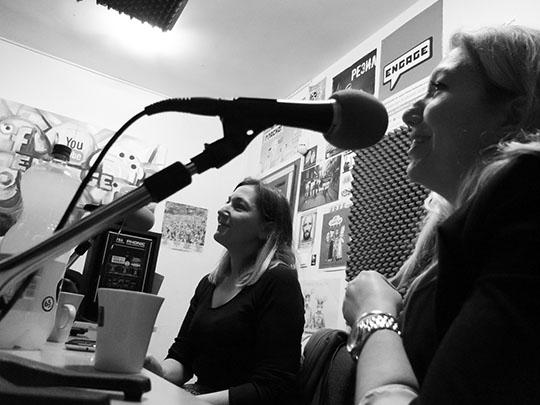 radiomof_komkast-1
