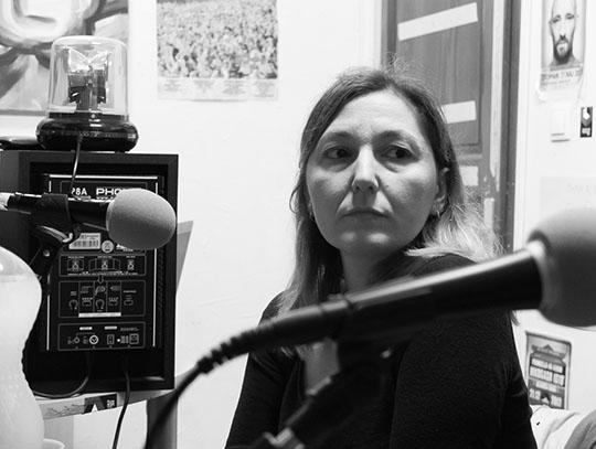 radiomof_komkast-2