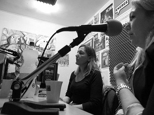 radiomof_komkast-4