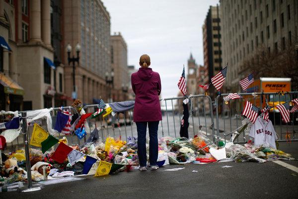 Бостонски маратон: Најдоброто и најлошото од интернет