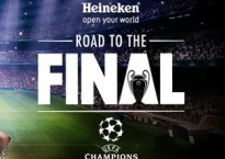 heineken_road_to_the_final_preview