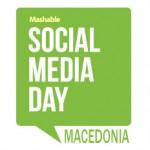 socialmediaday.logoMK
