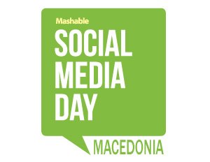 Најава: Social Media Day Macedonia