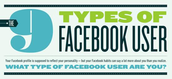 facebook-korisnik