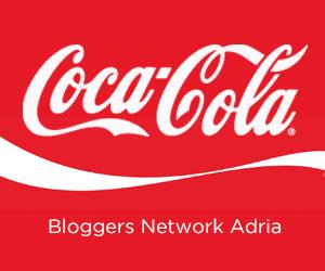 Coca-Cola ќе го гради капацитетот за огласување на регионалните блогови
