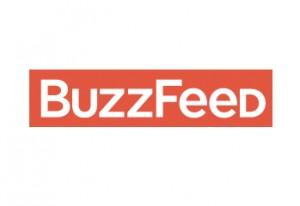 """""""Тајната"""" на BuzzFeed"""