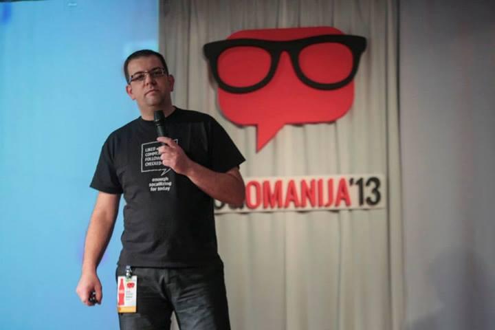 @darko156 на #blogomanija