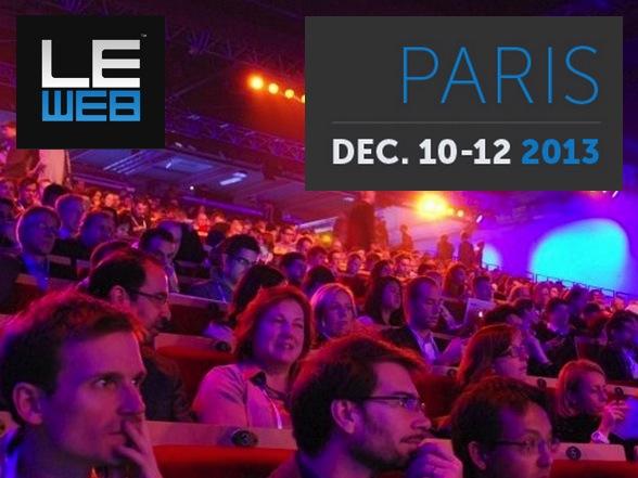LeWeb-Paris-2013