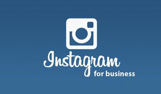 Ова е мојот обид да ве убедам дека вашиот бренд мора да се појави на Instagram