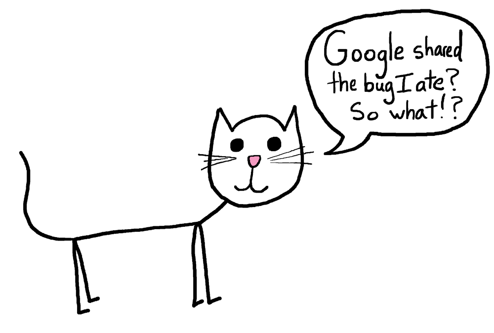 Cats-on-Google-Plus-The-Anti-Social-Media