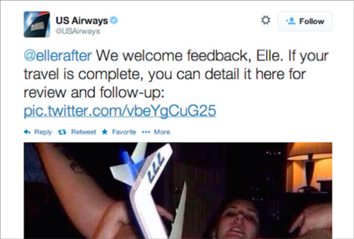 US-Airways-Tweet