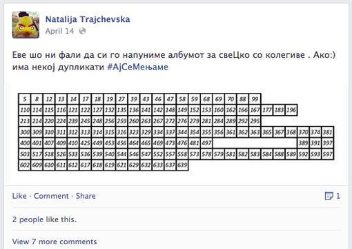 fb-status-slikici