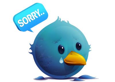 Кога треба, еве како да се извиниш