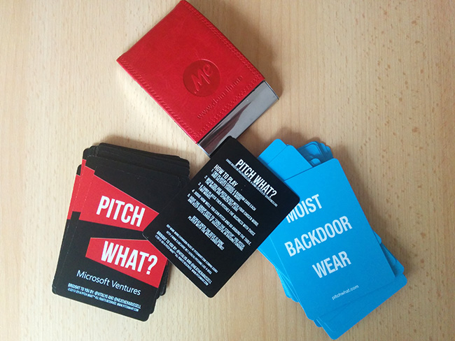 pitch-what-cards