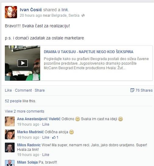 Ivan Cosic - jdp