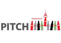 PITCH Perfect: Coca-Cola и Web Summit ги обединуваат силите
