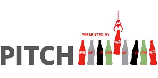 coca-cola_websummit