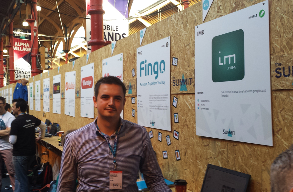 immk-at-websummit