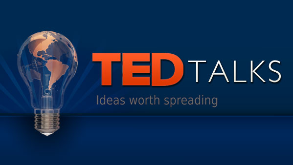 Моите 5 омилени TED видеа