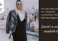 WannaBe Blogger