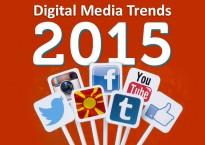 digital-2015-trends
