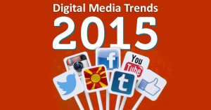 digital-2015-trends