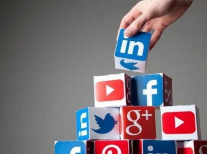 Пренесување на содржини од социјалните мрежи во медиумите