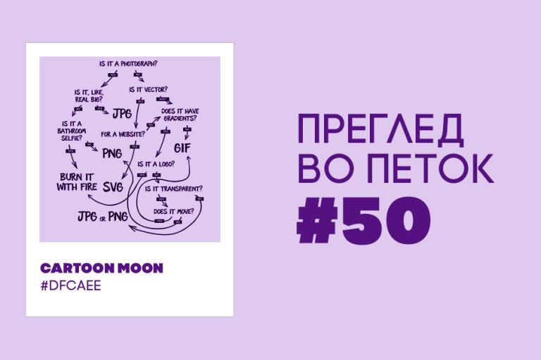 50 #ПрегледВоПеток